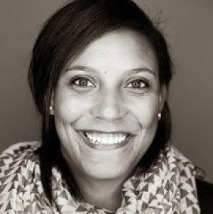 Ashley Laporte